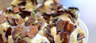Vanilla Fig Rosemary Cheesecake BARS-020