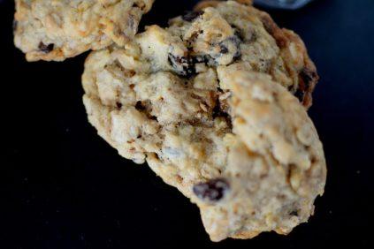 Marla's Monster Cookies-006