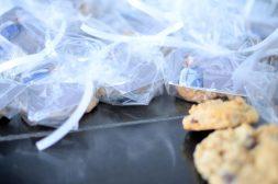 Marla's Monster Cookies-008