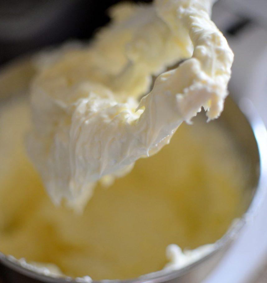 Lemon Blueberry Vanilla Cream Pie-003