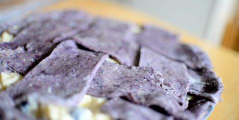 Lemon Blueberry Vanilla Cream Pie-014