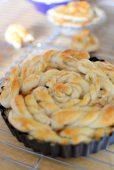 Pretzel Apple Pie-020