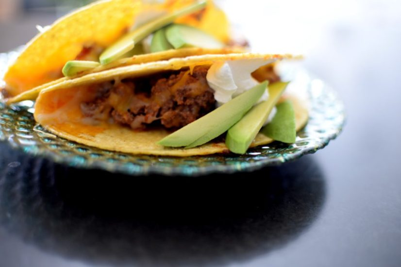 Baked Tacos-006