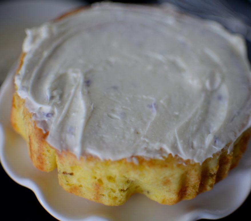 Sugared Lilac Cake-010
