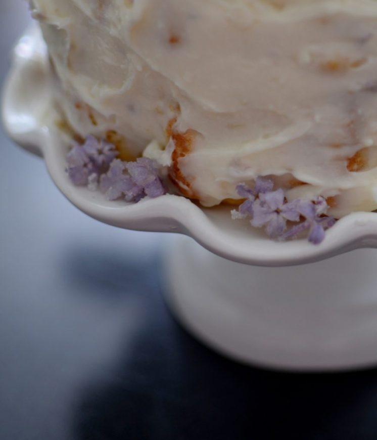 Sugared Lilac Cake-019
