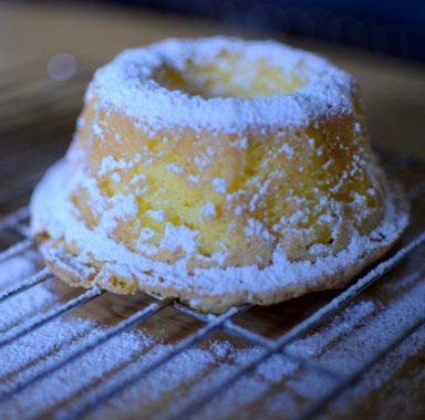 Coconut Macaroon Cake-021