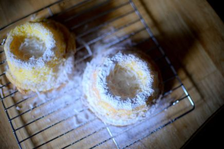 Coconut Macaroon Cake-023