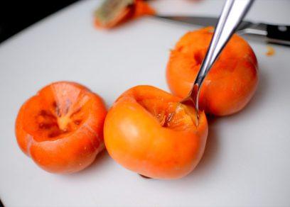 Persimmon Tarragon Cranberry Pecan Cookies-003