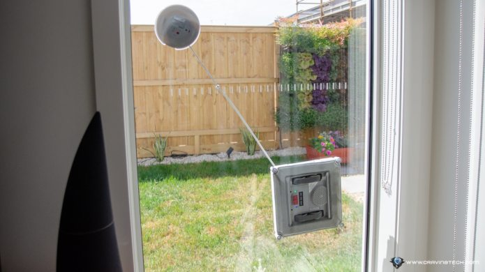 ECOVACS WINBOT X Review-11