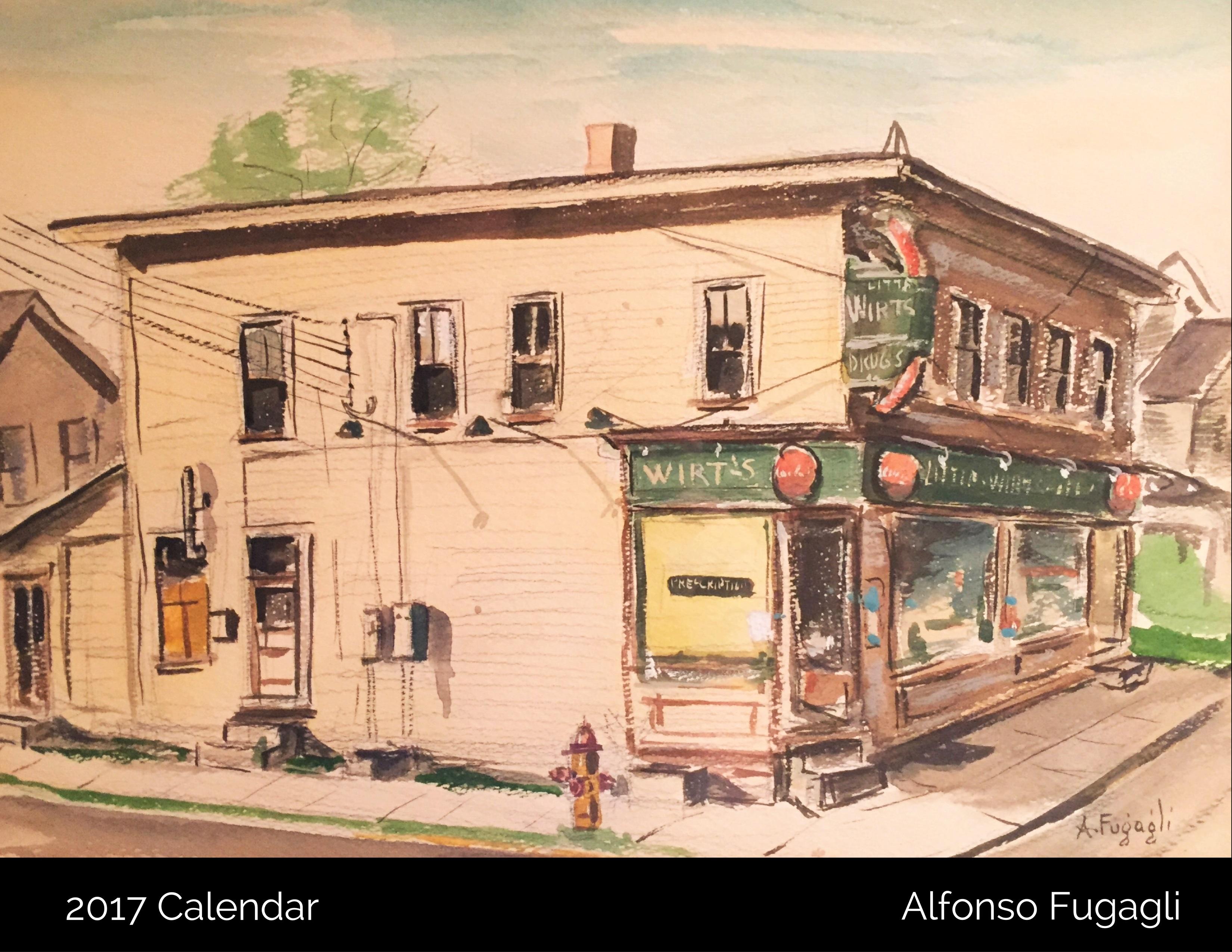 calendar-front-cover-2017-alfonso-fugagli-2