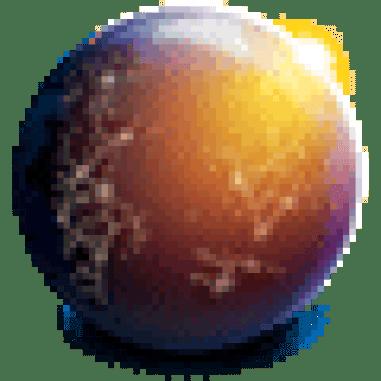 Download Firefox Aurora 27 0a2