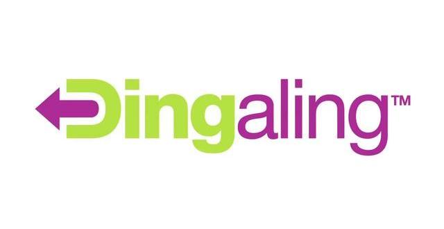 Dingaling App,Free Voice Calling To India,US,UK,Canada,China