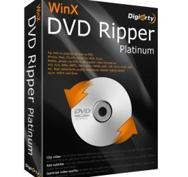 winx-dvd-ripper review