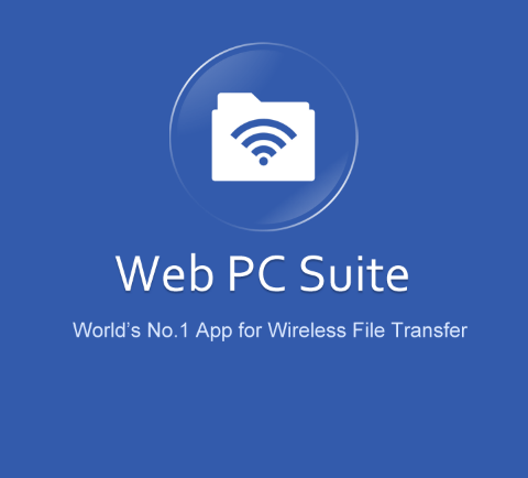 Web PC Suite