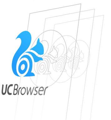 uc browser 9.9