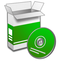 demontech hosting