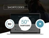 Pi shortcodes