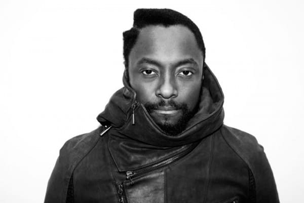 News Reporter mistakes Will.i.am for Wale and Wyclef Jean