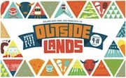 Outside Lands San Francisco Lineup and Tickets