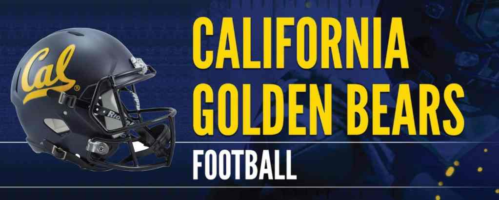 Grab Some Discounted California Golden Bears Football Tickets