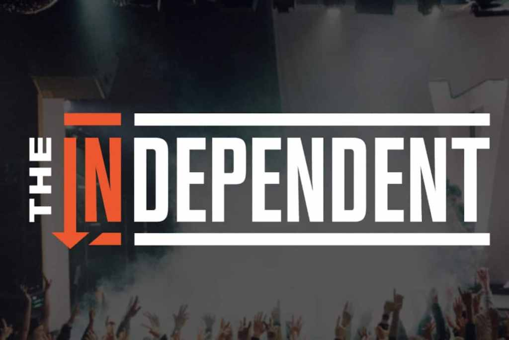 The Independent SF