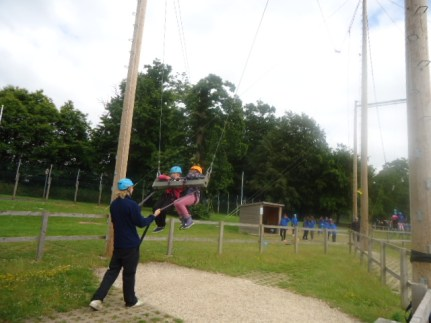 Year 4 residential[21]