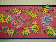 Hall display 3