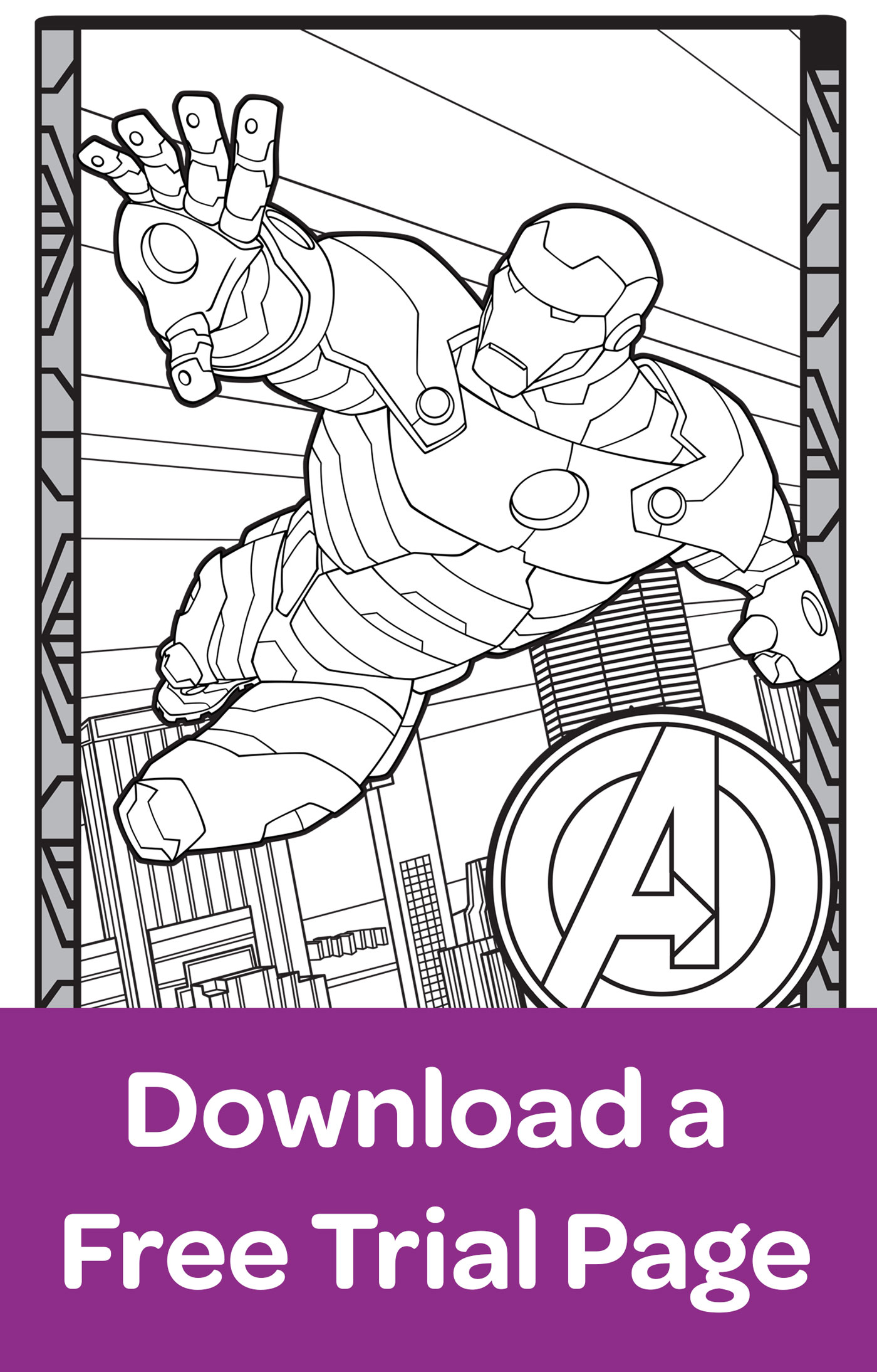 crayola color alive interactive coloring pages crayola com