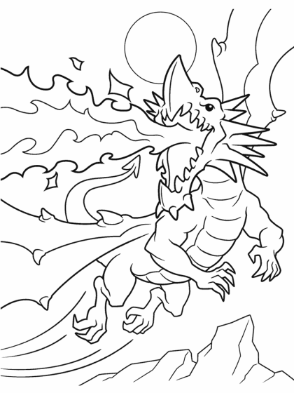 crayola coloring pages getcoloringpagescom cute color pages dr