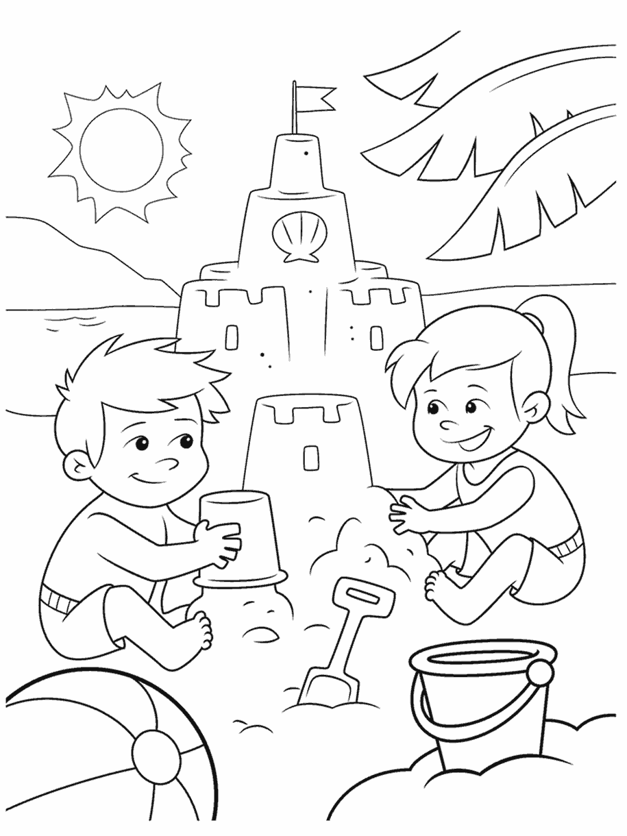 coloring pages crayola com