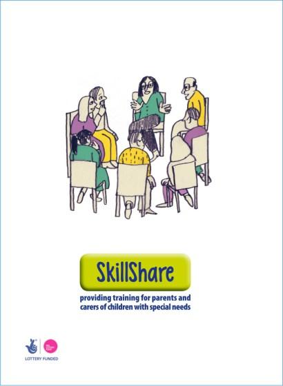 skillshare1_670