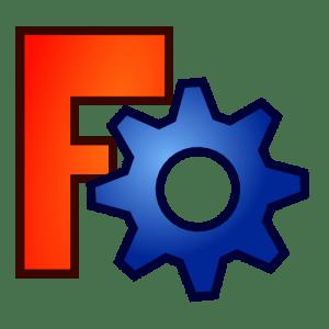 FreeCAD-logo