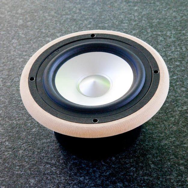 speaker_ring