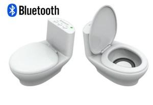 Funny_design_toilet_bluetooth_speaker