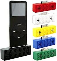 lego_ipod_speakers-tm