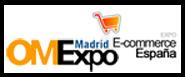 OMExpo Madrid 2013