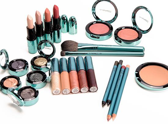MAC-Alluring-Aquatic-Collection-todos-os-produtos
