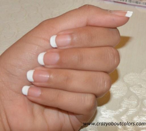 nail art 2 (4)