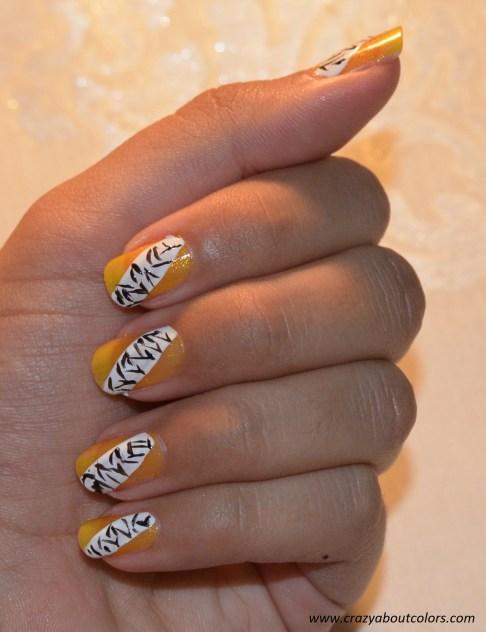 nail art 5 (6)