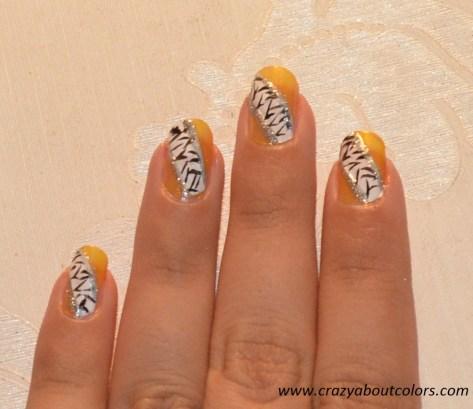 nail art 5 (8)