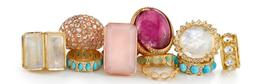 Tips for buying fine jewelry online