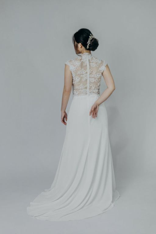 Perfect Wedding Gown