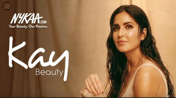 Kay Beauty