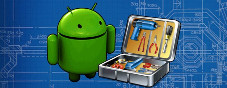 Top 11 Android Hacks and their applications