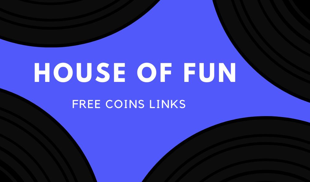 Hof free coins 2020