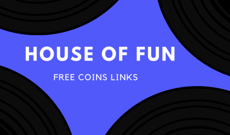 house of fun free coins, hof free coins, house of fun, house of fun freebies, house of fun free coins and spins,house of fun coins, free coins house of fun, house of fun free spins, free house of fun coins, how to get free coins on house of fun, house of fun free, house of fun free coins 2019, house of fun slots free coins, hof free spins, house of fun game, house of fun free coins google, free coins, house of fun free coins links, houseoffun