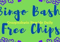 bingo bash free chips no survey, bingo blitz free chips, bingo bash email chips, bingo bash unlimited chips apk, bingo bash support, bingo bash updates, how do you get chips in bingo bash, bingo bash free rockets, bingo bash hack no verification, bingo bash email chips, gsn bingo bash free chips, bingo bash unlimited chips apk, free bingo bash balls, www bit ly bingo bash, free bingo bash chips twitter, bingo bash fan club, bingo bash free chips no survey, bingo blitz free chips, bingo bash email chips, bingo bash unlimited chips apk, bingo bash support, bingo bash updates, how do you get chips in bingo bash, bingo bash free rockets, bingo bash hack no verification, bingo bash email chips, gsn bingo bash free chips, bingo bash unlimited chips apk, free bingo bash balls, www bit ly bingo bash, free bingo bash chips twitter, bingo bash fan club