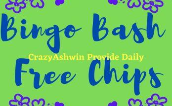 bingo bash free chips no survey, bingo blitz free chips, bingo bash email chips, bingo bash unlimited chips apk, bingo bash support, bingo bash updates, how do you get chips in bingo bash, bingo bash free rockets, bingo bash hack no verification, bingo bash email chips, gsn bingo bash free chips, bingo bash unlimited chips apk, free bingo bash balls, www bit ly bingo bash, free bingo bash chips twitter, bingo bash fan club, bingo bash free chips no survey, bingo blitz free chips, bingo bash email chips, bingo bash unlimited chips apk, bingo bash support, bingo bash updates, how do you get chips in bingo bash, bingo bash free rockets, bingo bash hack no verification, bingo bash email chips, gsn bingo bash free chips, bingo bash unlimited chips apk, free bingo bash balls, www bit ly bingo bash, free bingo bash chips twitter, bingo bash fan club