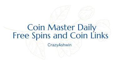 coin master spins,coin master links, coin master daily free spins link today, coin master free spins link 2021, free spins coin master links, coin master free spins link, coin master spin link, coin master free spins 2021, free spins coinmaster, coin master spin link today, coin master spins link, free spins coin master 2021, coin master free spins link today, free daily spins, coin master free, coin master spin, free spins for coin master, coinmaster, coin master daily spins, coinmaster free spins, coin master free spins link blogspot, free coins coin master, daily free spins coin master, coin master spin links, coin master free spin, coin master free spin link today, coin master card list, free coin master, coin master free spins and coins, daily free spins, coin master free daily spins, coin master 15 free spin link of last 5 days, free coins and spins, coin master links 2021, coin master daily free spins link, how to get free spins on coin master, haktuts coin master, coin master cheat, coin master hack 2021, free coinmaster spins, how to get free spins on coin master 2021, coin master free spins link today facebook, coinmaster-spin.ml, coin master gold cards hack, coinmasterdailyfreespins com, cheats for coin master, free coins, daily spins, coin master free spins hack, coin master free cards, coin master online, haktuts coin master 2021, coin master free spin link, daily spins coin master, coin master card cheat, how to get more spins on coin master, free daily spins coin master, coin master link for spins, coinmaster spins, coinmaster links, haktuts coin master today, coin master free links, coin master hacks, coin master link 2021, coin master free spins links, free coins and spins coin master, free spins and coins, master coins, master coin, coin master haktuts, hacktuts, coin master free spin links, free coin master links, free coin master spins link, coin master blog, slots inc 50 free spins, haktus, coinmasterfreespins, coin master free coins link, free 