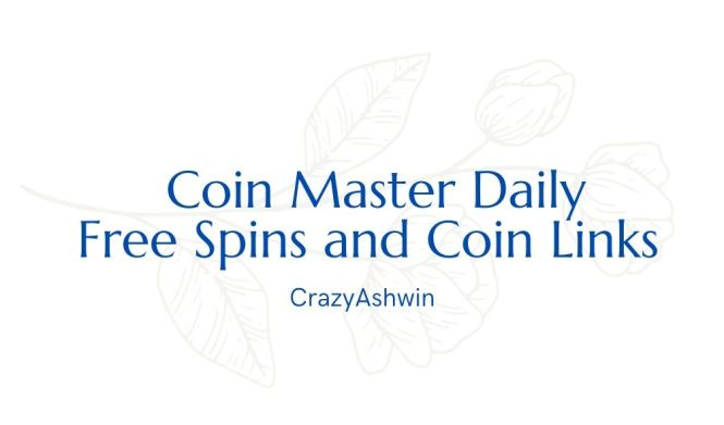 coin master spins,coin master links, coin master daily free spins link today, coin master free spins link 2021, free spins coin master links, coin master free spins link, coin master spin link, coin master free spins 2021, free spins coinmaster, coin master spin link today, coin master spins link, free spins coin master 2021, coin master free spins link today, free daily spins, coin master free, coin master spin, free spins for coin master, coinmaster, coin master daily spins, coinmaster free spins, coin master free spins link blogspot, free coins coin master, daily free spins coin master, coin master spin links, coin master free spin, coin master free spin link today, coin master card list, free coin master, coin master free spins and coins, daily free spins, coin master free daily spins, coin master 15 free spin link of last 5 days, free coins and spins, coin master links 2021, coin master daily free spins link, how to get free spins on coin master, haktuts coin master, coin master cheat, coin master hack 2021, free coinmaster spins, how to get free spins on coin master 2021, coin master free spins link today facebook, coinmaster-spin.ml, coin master gold cards hack, coinmasterdailyfreespins com, cheats for coin master, free coins, daily spins, coin master free spins hack, coin master free cards, coin master online, haktuts coin master 2021, coin master free spin link, daily spins coin master, coin master card cheat, how to get more spins on coin master, free daily spins coin master, coin master link for spins, coinmaster spins, coinmaster links, haktuts coin master today, coin master free links, coin master hacks, coin master link 2021, coin master free spins links, free coins and spins coin master, free spins and coins, master coins, master coin, coin master haktuts, hacktuts, coin master free spin links, free coin master links, free coin master spins link, coin master blog, slots inc 50 free spins, haktus, coinmasterfreespins, coin master free coins link, free spin and coin, spins coin master, coin master gift links, 50 free spins, jn coins, coin master free spins 2018, coins and spins, facebook coin master, coin.master, gold cards coin master, free spins 2018, coin master spins haktuts, free coin master spins 2021, coin master spinuri gratis, coin master free coins and spins, spin coin master, free coin master coins, coin master cards collection, coin master card sets, daily spin, coin master free cards link, haktuts free spin, coin master 100 spin slot, coinmaster hack, when is the next gold card trade in coin master, coin master app, download coinmaster, coin master free rewards, download coin master coin master for pc,call master app,coin master mod,haktuts,Coin Master free spins, coin master 100 spins links, coin master unlimited free spins, coin master free gifts, coin master free rewards gifts,coin master haktuts, Coin master free 50 spins, coin master free 20 spins coin master free spin today, coin master 15 free spin link of last 5 days, coin master free spin and coin, coin master free spin and coin links, coin master spin free, free spin coin master, free spin in coin master, coin master free spin and coin link, coin master free spin coin, free spin link coin master, today coin master free spin link, coin master free spin link today 2019, today coin master free spin, free spin links for coin master, today free spin coin master, coin master 50 free spin, coin master free spin and coin link haktuts hacking news, coin master free spin and coins links, coin master free spin link today 50, free spin coin master link today, free spin coin master today, how to get free spin in coin master, coin master free spin 50, coin master free spin link app, coin master spin link free, free spin and coin master, coin master free spin and link, free spin coin master link, free spin in coin master link, free spin link in coin master, haktuts coin master free spin link, today free spin link coin master, coin master link for free spin today, daily free spin coin master link, free spin link coin master today, master coin free spin, coin master free coin and spin link, coin master spin link today free, daily free spin in coin master, free spin and coin link for coin master, haktuts 2018 coin master free spin link, 50 spin free coin master, coin master daily spin free, coin master free link spin, coin master free spin hack, coin master free spin link today download, coin master free spin today 2019, coin master link free spin, free coin and spin coin master, free spin links coin master 2019, coin master free spin ml, free spin coin master 2018, free spin link today in coin master, coin master daily free spin and coin link, coin master free spin link daily, get free spin in coin master, haktuts coin master free spin today, coin master free spin and coin link 2019, coin master free spin link list, coin master free spin link new, coin master game free spin, free spin coin master game, free spin coin master new link, free spin coin master online, www haktuts in coin master free spin link, 50 coin master free spin, coin master free spin download, daily free spin link coin master, free spin coin master 2019 link, free spin link for coin master game, today free spin link for coin master, coin master daily free spin and coin link haktuts, coin master free spin and coins links home, free coin and spin in coin master, free coin spin coin master, free coin spin daily link for coin master game, free daily spin coin master game, coin master free spin and coin 2019, daily free spin link in coin master, free spin coin master 50, free spin link for coin master haktuts, coin master free coin and spin online tool, coin master free spin hack link, free spin coin master hack 2019, free spin coin master iphone, free spin links for coin master today, haktuts coin master free spin link today, coin master free spin apk, how to get coin master spin free, how to get free spin in coin master game, coin master daily free spin app, free coin master spin daily link, how to free spin coin master, coin master free spin and coin app, master coin free spin daily, coin master game 2018 free spin link, coin master new link free spin, haktuts blogspot 2020 coin master free spin link, haktuts hacking news coin master free spin, coin master free spins link today facebook,coin master free spins link today instagram,coin master update 2020,coin master free spins hack,coin master 70 spin link,coin master 400 spin link,coin master 200 spin link,coin master free spins and coins today gift reward,coin master free spins link app,coin master free cards,coin master fun,coin master free spins 2 11 2020